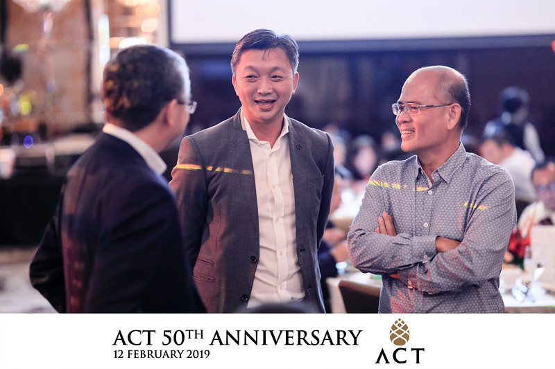 [2019.02.12] ACT 50th Anniversary (Roving) wB - (184 of 213).jpg