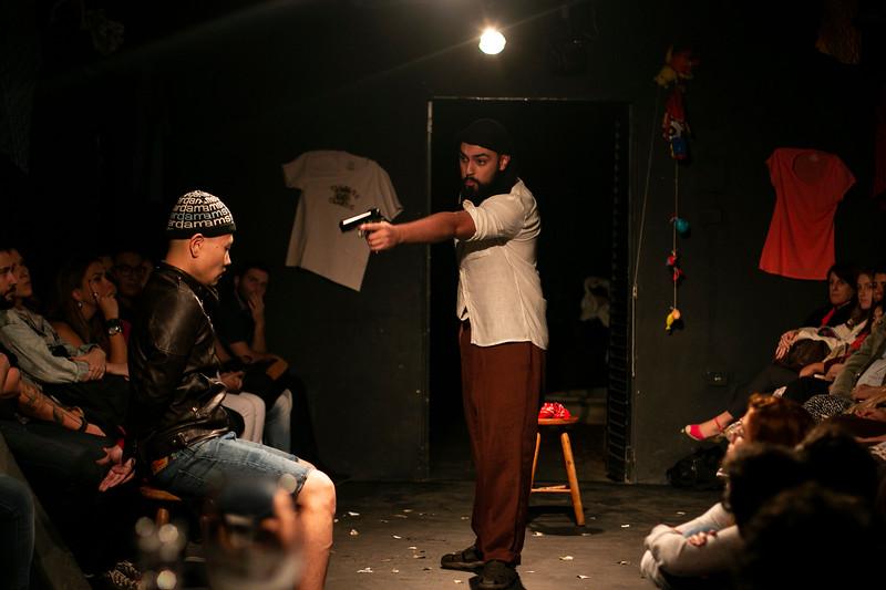 Allan Bravos - Fotografia de Teatro - Indac - Migraaaantes-287.jpg