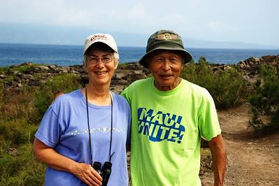 Hawaii - 2010