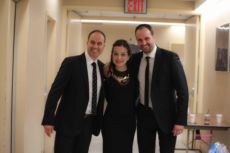Areti Ketime concert NYC 2015-5629.jpg