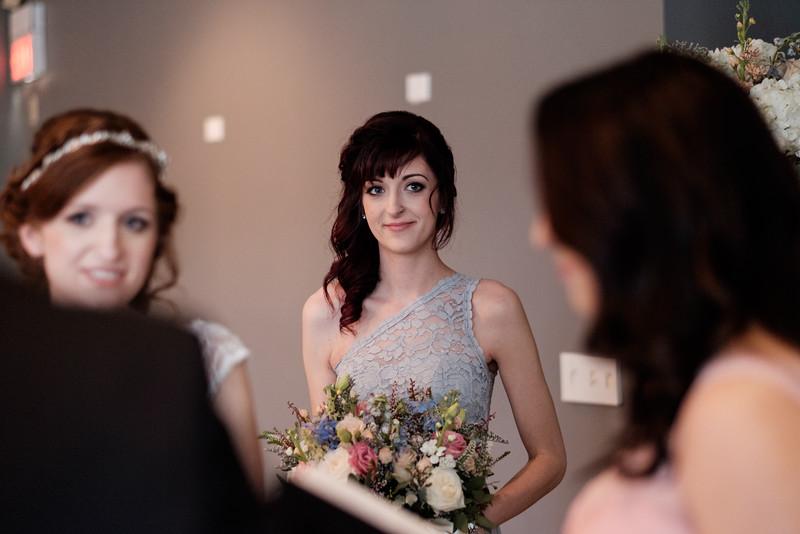 Cassie_Nick_Wedding-415.jpg