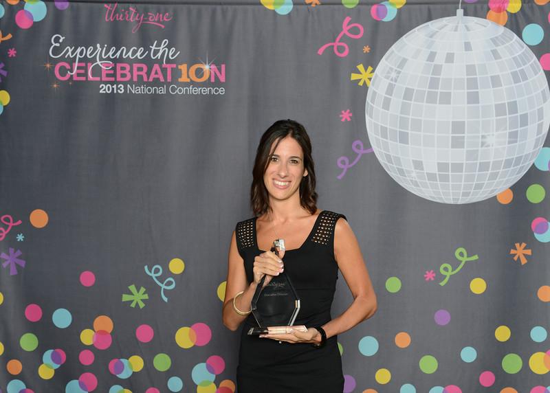 NC '13 Awards - A2-013.jpg