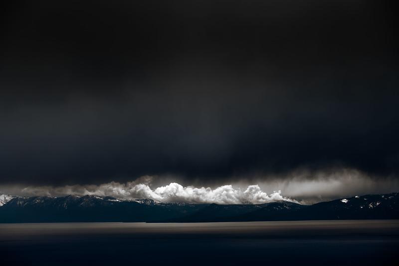 tahoe_1175.jpg