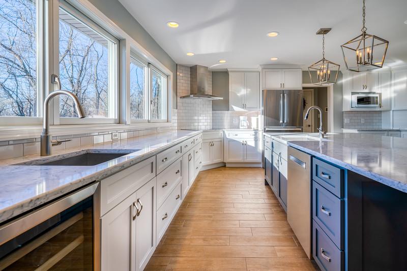 Steiner Kitchen 2020-9.jpg