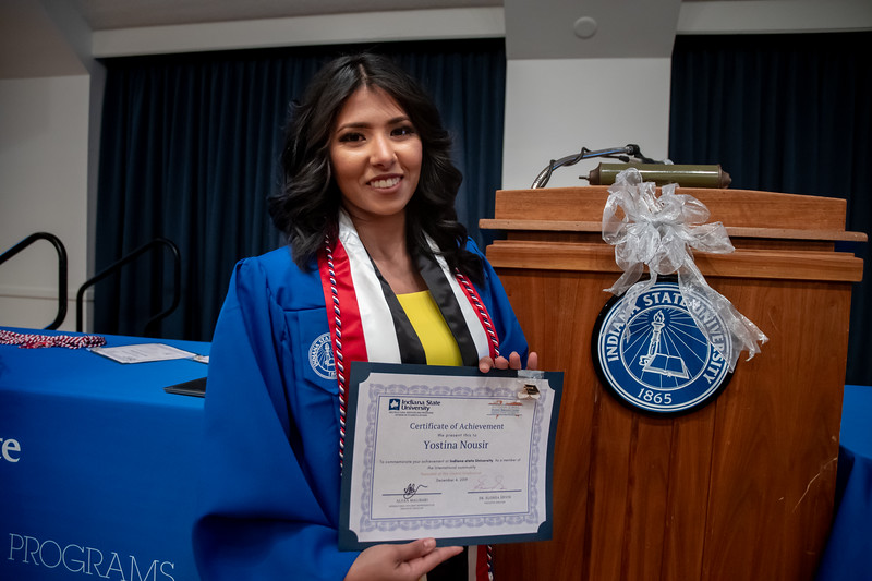 04 December 2019-Hispanic Global Graduation-5728.jpg