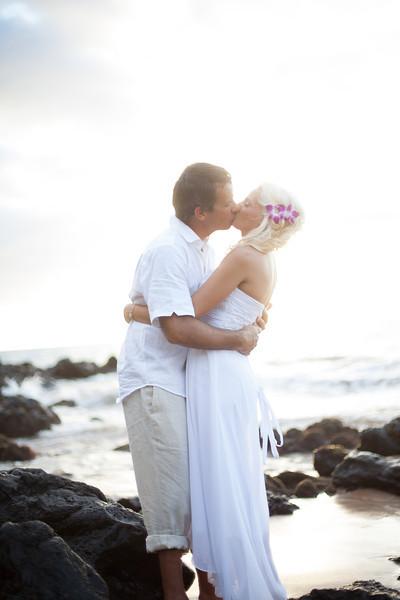 20121011_WEDDING_Janny_and_Mike_IMG_1402.jpg