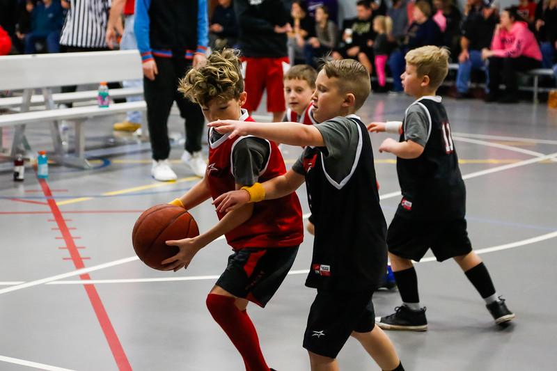 Upward Action Shots K-4th grade (1029).jpg