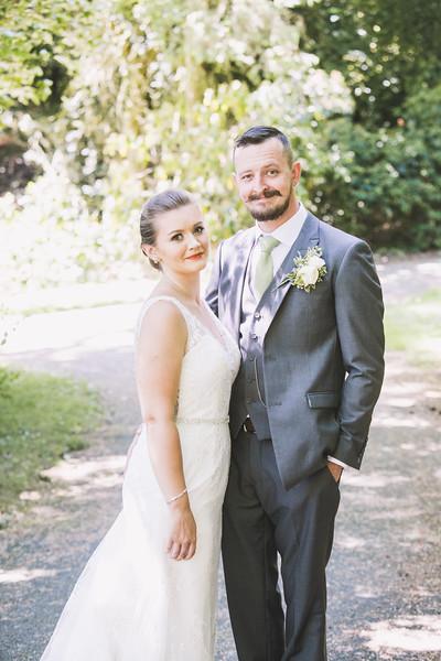 James & Emily Bailey-398.jpg