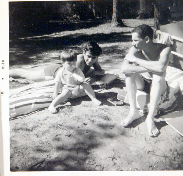 Uncle Butch, Edwin & Normie.JPG