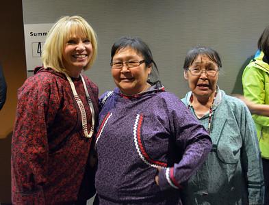 2020 Census Tribal Consultations