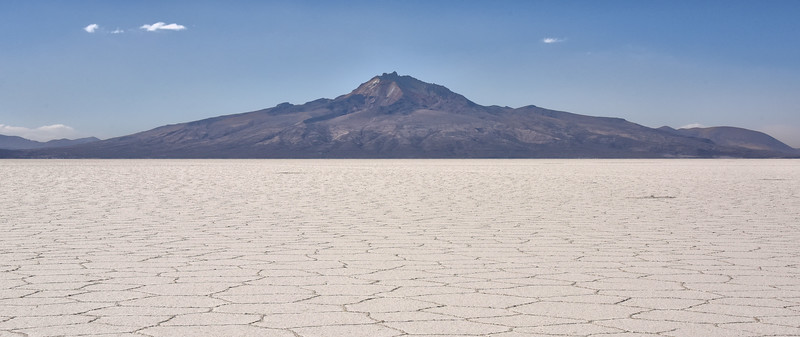 BOL_3209-Shore of Salar de Thunupa.jpg