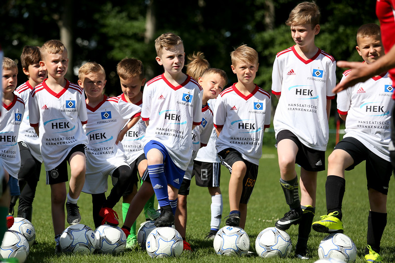 hsv_fussballschule-016_48047988778_o.jpg