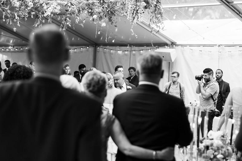 WEB_B&I_Wedding-48.jpg