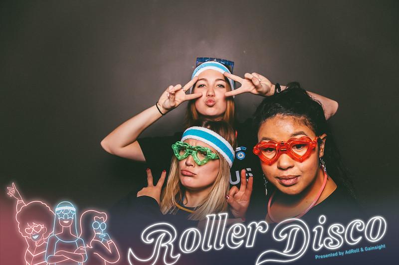 Roller Disco 2017-1185.jpg