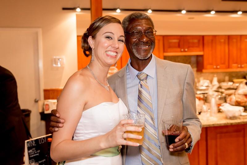 Burke+Wedding-614.jpg