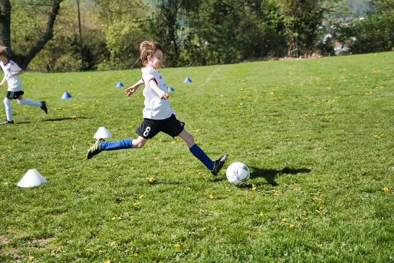hsv-fussballschule---wochendendcamp-hannm-am-22-und-23042019-y-24_32787664057_o.jpg