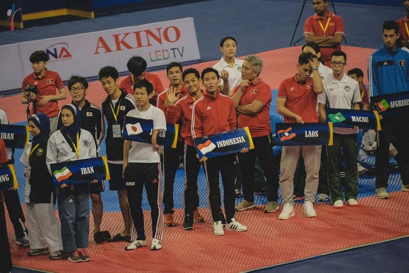 Asian Championship Poomsae Day 1 20180524 0201.jpg