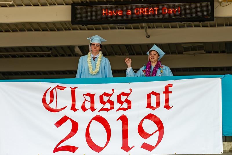 Hillsdale Graduation 2019-19916.jpg