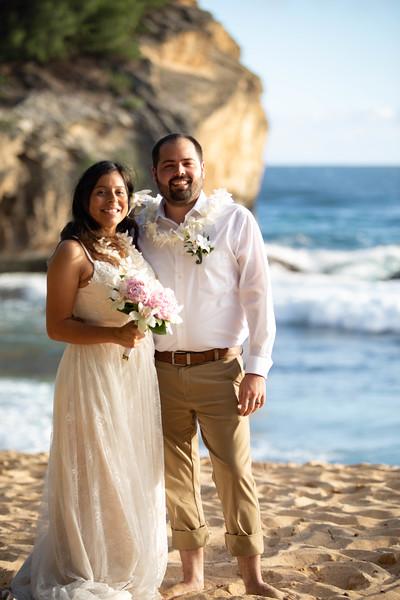 kauai wedding on shipwrecks-36.jpg