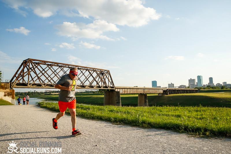 National Run Day 5k-Social Running-1738.jpg