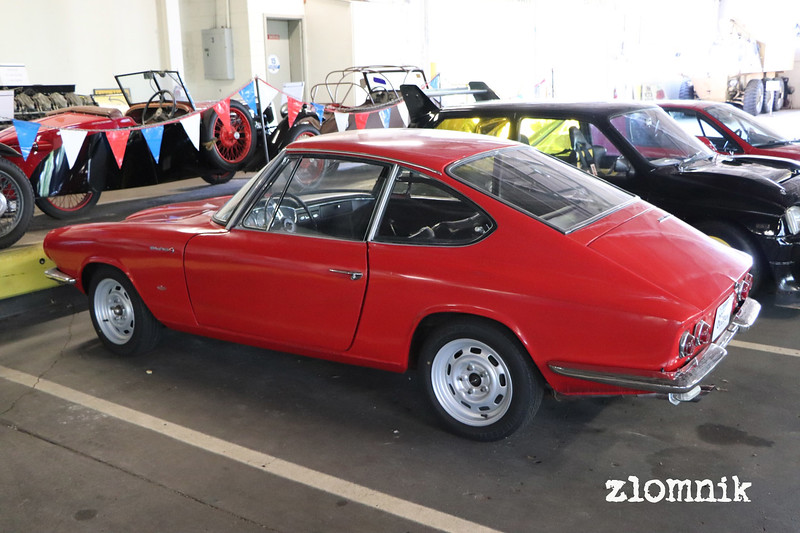 lane-motor-museum-253.JPG