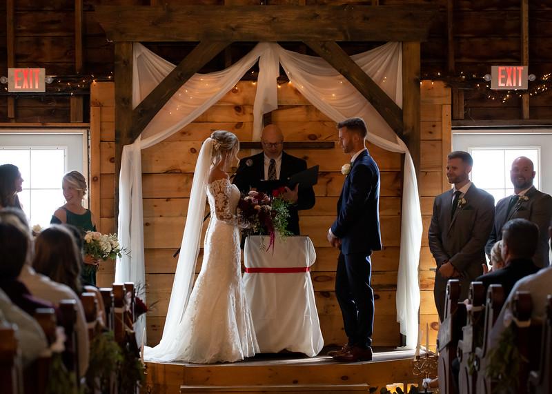 Blake Wedding-863.jpg