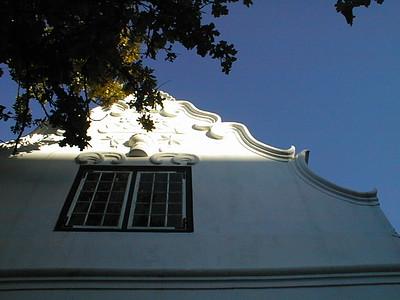 Cape Town Lifestyle Restaurant landmarks