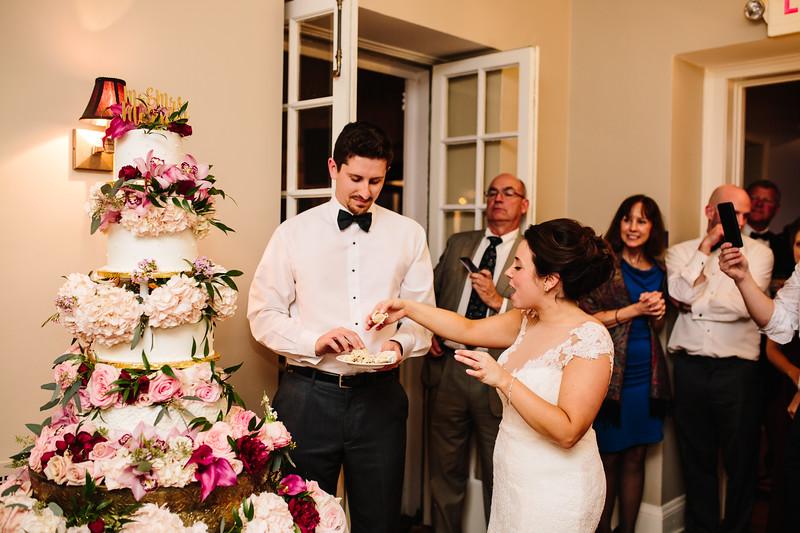 Gabriella_and_jack_ambler_philadelphia_wedding_image-1117.jpg