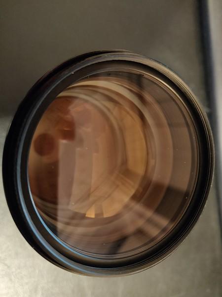 Leica R 180mm 2.8 Elmarit-R I - Serial 3729883 006.jpg