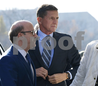 michael-flynn-lied-to-the-fbi-confirms-his-cooperation-with-special-counsel