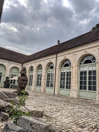 2019- Bourgogne -2
