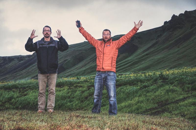 Iceland_Heather 4427.jpg