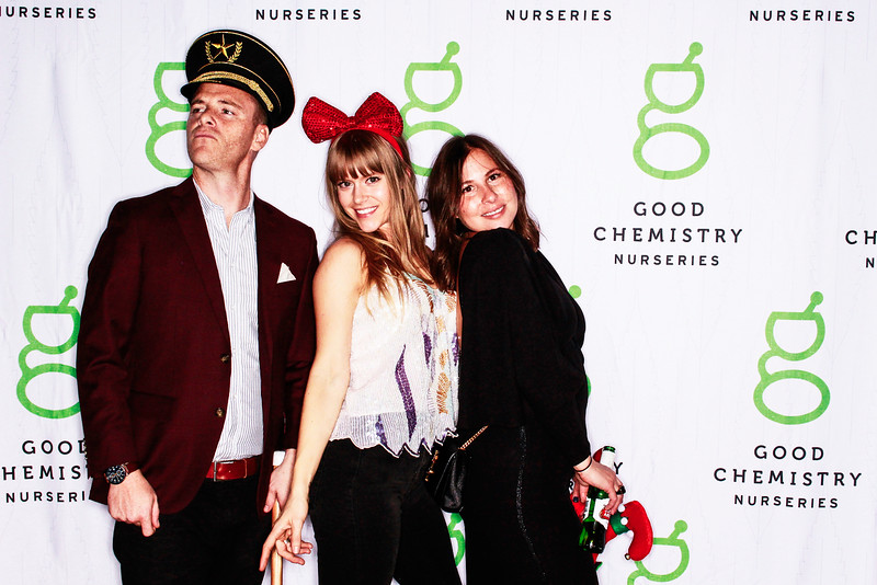 Good Chemistry Holiday Party 2019-Denver Photo Booth Rental-SocialLightPhoto.com-246.jpg
