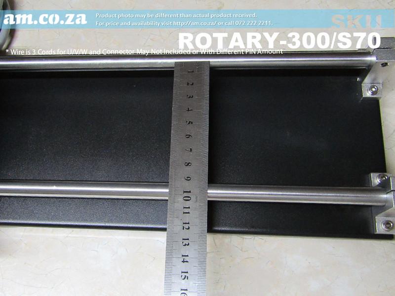 Measurement-front-part.jpg