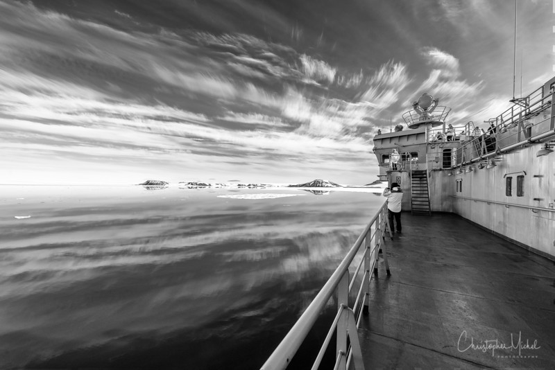 Reflective Sea Near Franz Josef Land.jpg