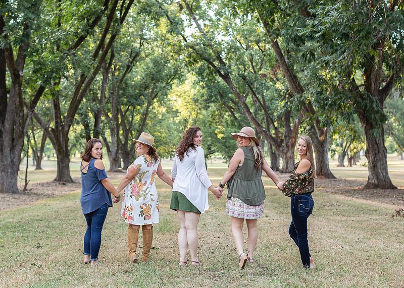 Farm Girls Weekend Sept 2019 - 232.jpg