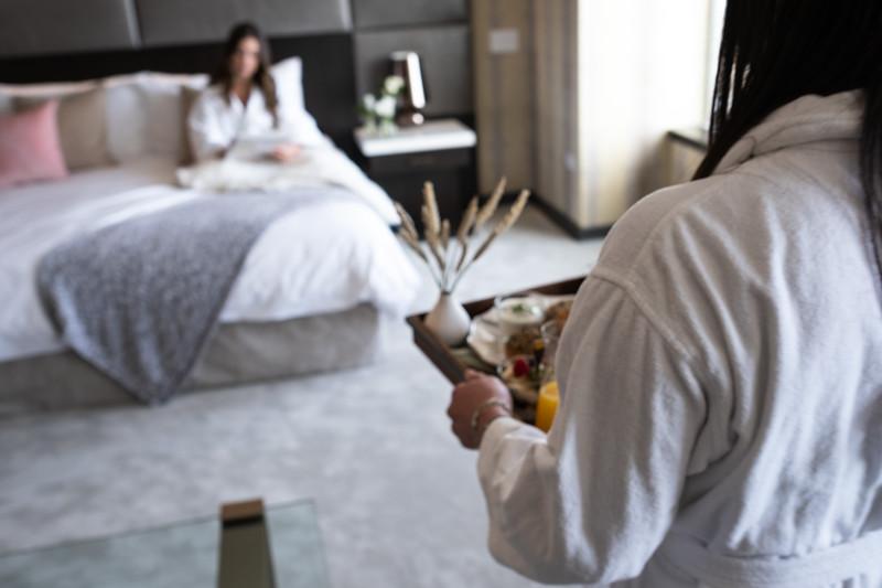 2020-11-06 X Hotel EXP unedited-123.jpg