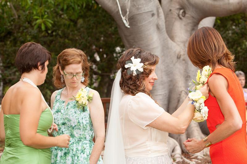 Anya & Bills Wedding August 03, 2014 0274.JPG