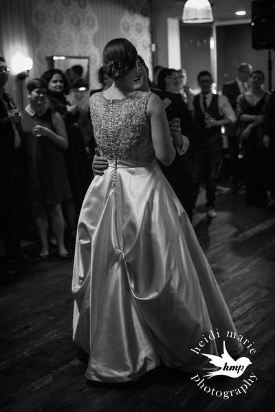 H&B_Wedding-1027.jpg