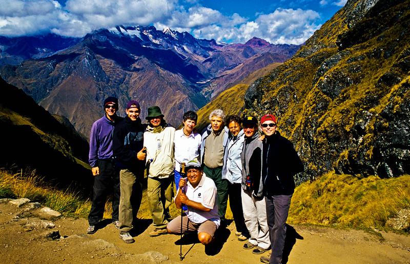 Peru-112.jpg