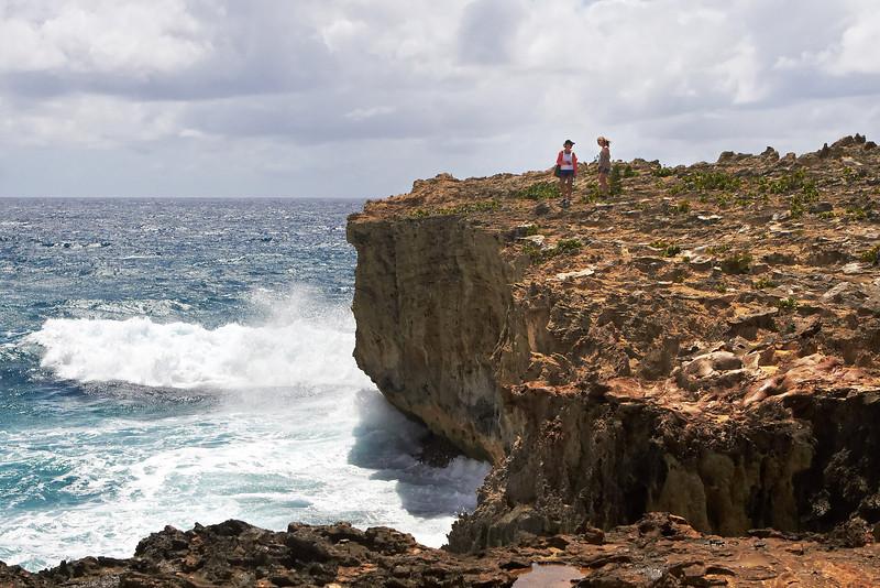 Hawaii958.jpg