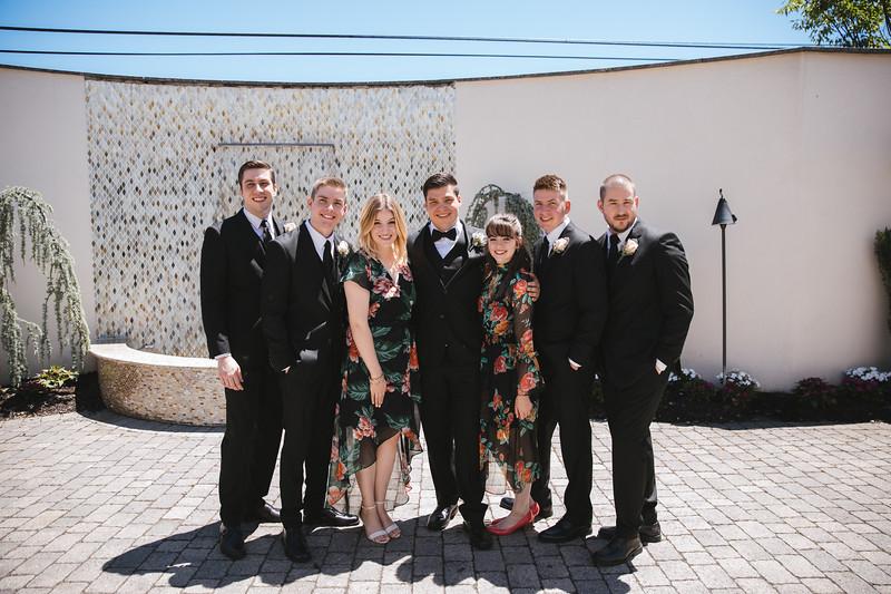 0729_Beck_NJ_wedding_ReadyToGoProductions.com-.jpg