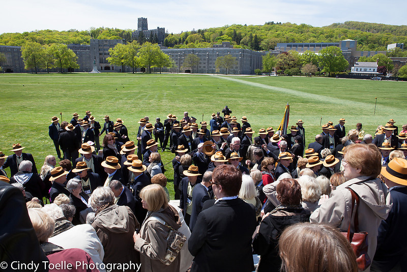 West Point Class Reunion 2012-4676.jpg