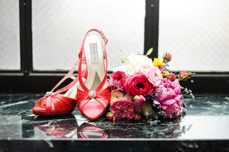 bridals_63.jpg