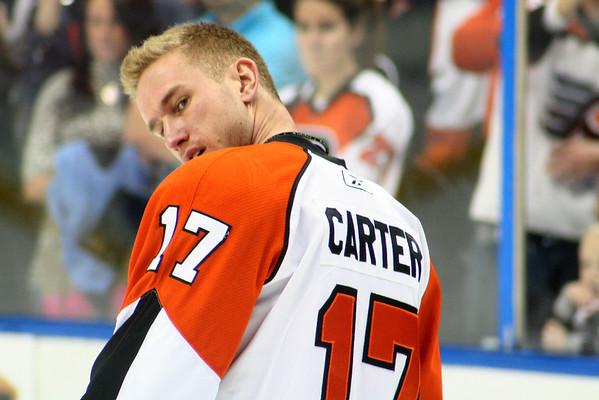 20080208.Flyers@Atlanta