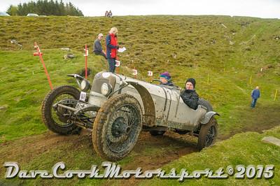 Cars Class 5