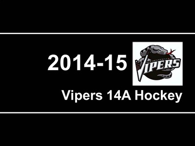 VFW Vipers