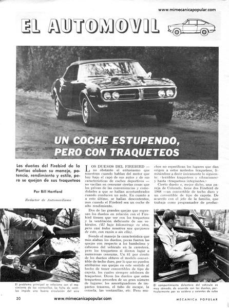 informe_de_los_duenos_pontiac_firebird_mayo_1968-01g.jpg