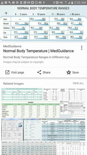 Screenshot_2016-12-22-02-05-40.jpg
