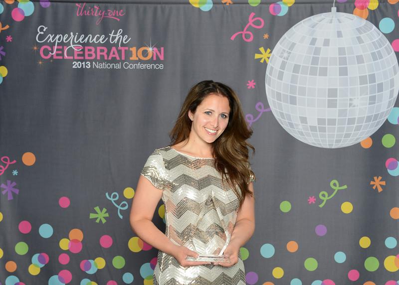 NC '13 Awards - A2-021.jpg